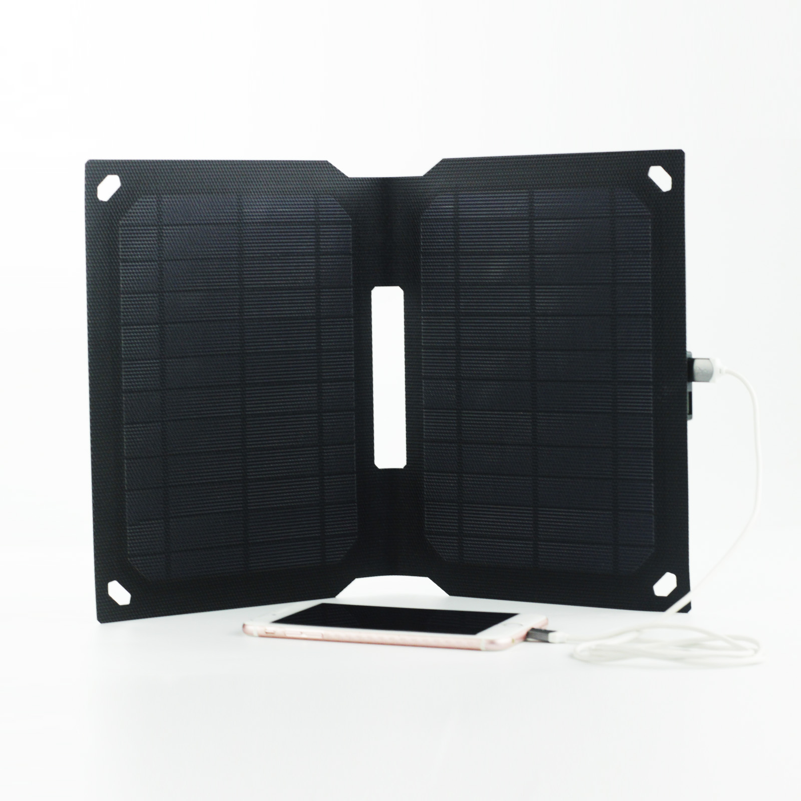 whole solar charger.jpg
